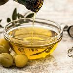 オリーブは便秘を改善!さらに高血圧や糖尿病などの生活習慣病の予防と改善に効果!
